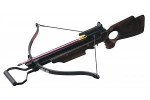 Man Kung Арбалет-150A3W