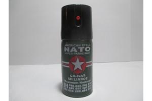 NATO 40 ml