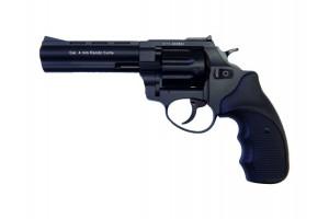 """Револьвер Флобера ATAK Arms Stalker 4.5"""" (барабан: силумин / черный / пластик)"""