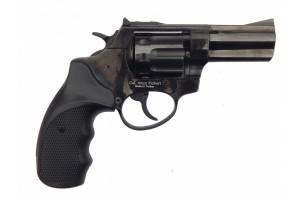 "Револьвер Флобера Voltran Ekol Viper 3"" (черный / пластик)"