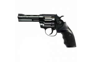 "ZBROIA. Револьвер флобера SNIPE- 4"" (пластик)"