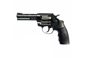 "ZBROIA. Револьвер флобера SNIPE- 4"" (резино-металл)"