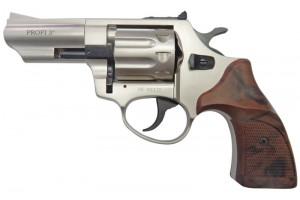 "ZBROIA. Револьвер флобера PROFI-3"" (сатин / Pocket)"