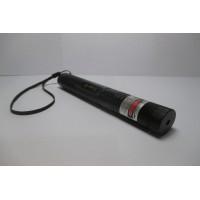 Лазерная указка YL Laser 303