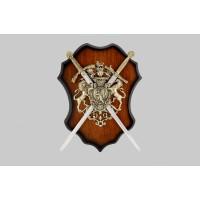 Сувенирное панно 031