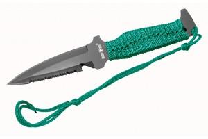 Нож специальный 2487