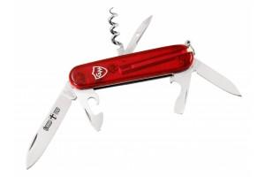 Нож многофункциональный 0306