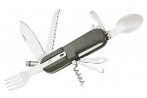 Нож многофункциональный 21130