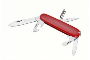 Нож многофункциональный E-56