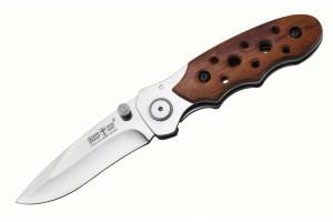 Нож складной 00255
