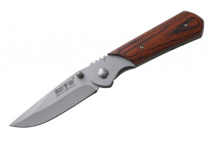 Нож складной 00847