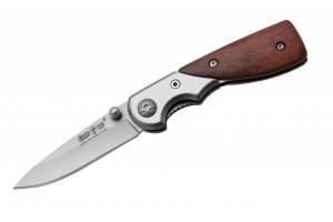 Нож складной 01600