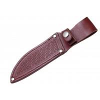 Нож нескладной 02 XP