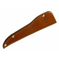 Нож нескладной 2102 W