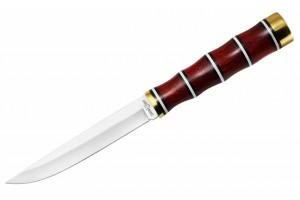 Нож нескладной 2179 RKP
