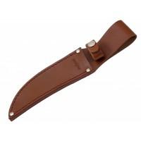 Нож нескладной 2190 WGP