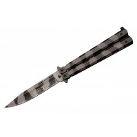 Нож складной 1863 A