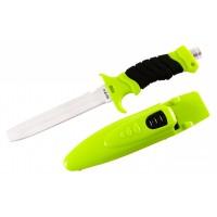 Подводный нож SS 10