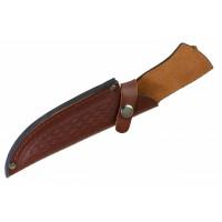 Нож охотничий 2266 BLP