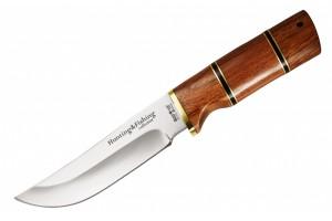 Нож охотничий 2284 WP