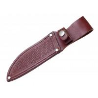 Нож охотничий 2290 LP (кожа)