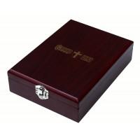 Мультитул 10196 A-BOX