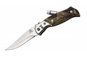 Нож выкидной 388 AC
