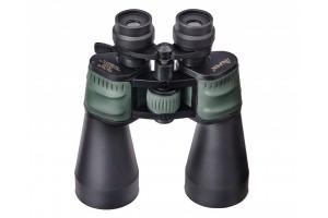 Бинокль 10-70x70 - ALP
