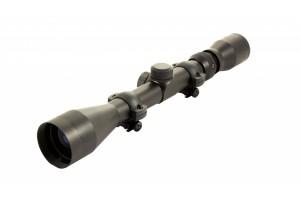 Прицел оптический Пр-3-9x40-T