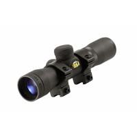 Прицел оптический Пр-4x28-BSA