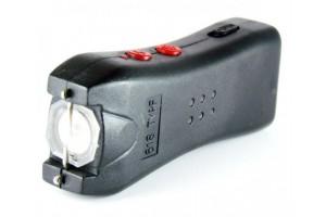 Электрошокер 618 TYPE. Наиболее компактная модель.