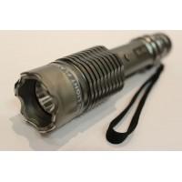 Электрошокер ОСА A2 (6680 Types)