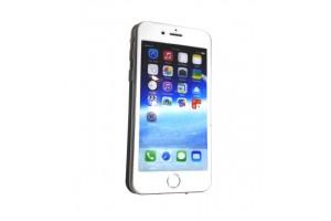 Электрошокер iPhone 6 идеален для скрытого ношения