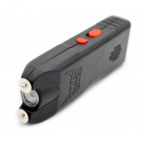 Электрошокер ОСА WS 704 Удар 2