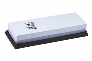 Точилка 6260 W (600/2000grit)